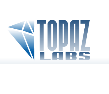 1290341182_topazlabs tall